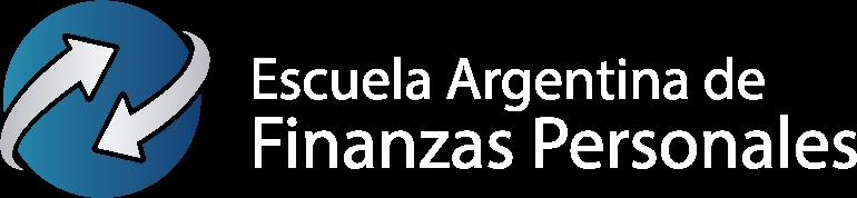 Escuela Argentina de Finanzas Personales